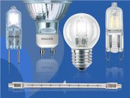 Галогеновые лампочки для люстры плюсы и минусы